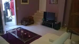 chambres st nicolas com espace télévison picture of chambres d hotes nicolas