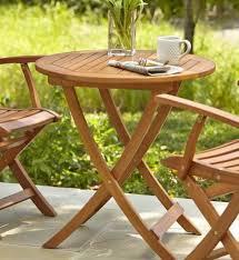 Narrow Bistro Table Awesome Narrow Bistro Table With Narrow Bistro Table Valeria