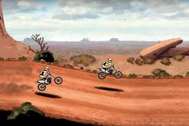 mad skills motocross 2 game mad skills mx 2 2 straight rhythm replica video