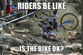 Bike Meme - this week top bike memes 1 bikegag