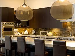 Woven Pendant Light Woven Pendant Light Kitchen Contemporary With Barstool Breakfast