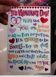 about valentine u0027s day