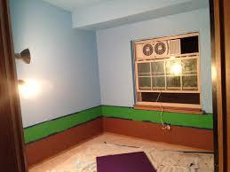 Minecraft Kitchen Design by Minecraft Bedroom E2 80 93 Jon Zenor Day 4 E2 80 93 Grass Door