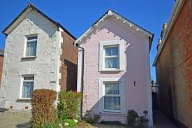 Holiday Cottages Isle Of Wight by Holiday Accommodation In St Helens Isle Of Wight Holiday
