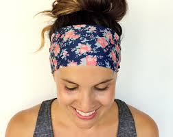 headbands nz hair accessories etsy nz