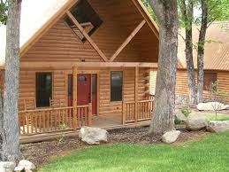 white oak lodge and resort 2 bedroom cabin 131 ra74221 redawning