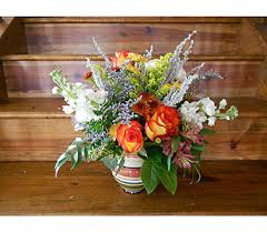 Flower Delivery Syracuse Ny - thanksgiving flowers delivery north syracuse ny the curious rose
