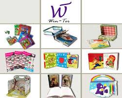 wt cdb 1923 children activity color filling book printable buy