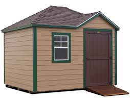 shed styles sequoia sheds custom storage sheds bluff ca 10 year warranty