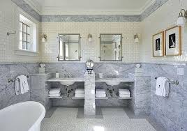 tiling bathroom walls ideas bathroom walls ideas coryc me