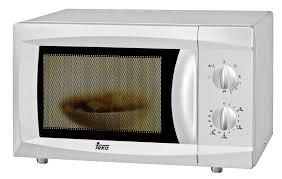 teka mw 21 bf manual forno microondas