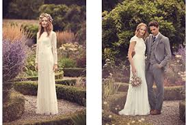 miller bridal debenhams exclusive miller announces bridal collection