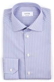 designer dress shirts u0026 sport shirts for men boyds philadelphia