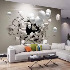 Papier Peint Chambre Adulte Moderne by Papier Peint Pour Sejour Salon Meilleures Images D U0027inspiration