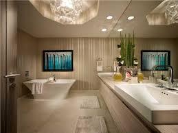 Steven G Interior Design by Marina Palms High End Condos In Miami U2013