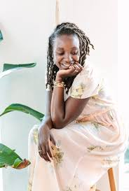 Uncategorized M Is For Mama by Anjelica Malone Wisdom U0026 Wellness For Career Pregnancy Motherhood