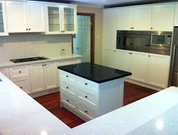 custom kitchen island ideas amazing small kitchen island with granite top my home design
