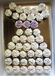 bridal cupcakes bridal shower cakes columbus ohio gourmet cupcake delivery
