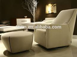 Sofa Manila Philippines Sofa Manila Philippines Suppliers And - Furniture living room philippines