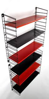 Decorative Metal Wall Shelves Free Metal Wall Shelves Decorative On With Hd Resolution 1000x1080