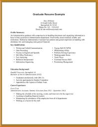 printable resume template experience resume templates for no experience picture of printable resume templates for no experience large size