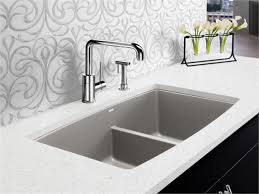 german kitchen faucets german kitchen sinks zitzat and kitchen faucets made in