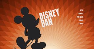 Home Design Story Cheats For Coins Disney Infinity Codes Cheats U0026 Help Blog Weekly Giveaways