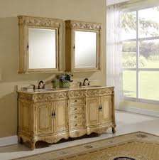 two sink bathroom designs top 66 superb 60 inch double sink vanity 48 small bathroom sets two