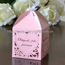 wedding favors wholesale wedding favors wholesale wedding cake boxes white ivory