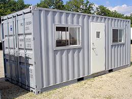 Storage Containers South Africa - sri lanka storage containers for sale roodepoort