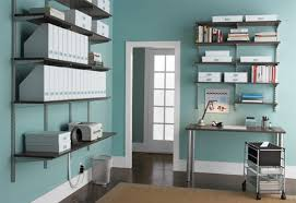 office paint colors best tips for choosing the right office painting color schemes