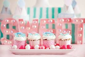 cotton candy party favor 19 clever ways to serve cotton candy at your next party brit co