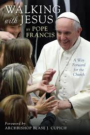 inspirational messages from pope francis for easter