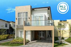 house model images lancaster new city briana house model lancaster new city house and