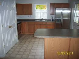 md kitchen design columbia ellicott city u0026 annapolis roofing