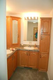 Sink Cabinets Canada Corner Bathroom Vanities Perth Best Bathroom Decoration