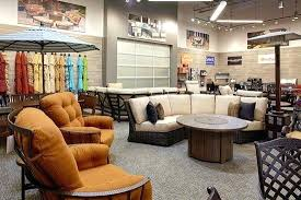 furniture fort collins sports ski and snowboard patio furniture fort