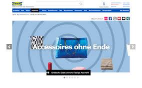 Schlafzimmer Angebote Ikea Ideen Angebote Kuchen Ikea Ideens