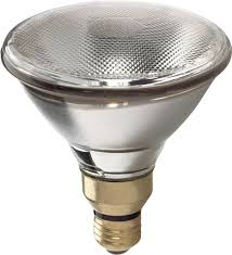 Best Light Bulbs For Outdoor Fixtures Outdoor Lighting Energy Saving Light Bulbs Best Light Bulbs