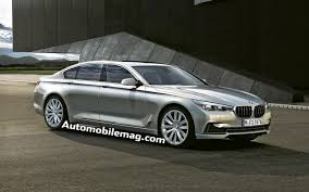 2017 bmw m7 wallpapers 2017 upcoming cars news