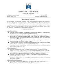free functional executive format resume template resume template templates free printable resumes exles