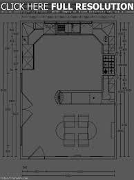 kitchen design plans kitchen design ideas