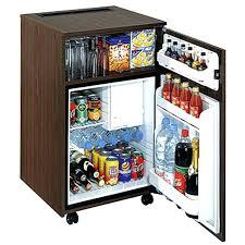 frigo de bureau frigo de bureau mini frigo de bureau daccouvrez ce frigo usb a