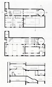 82 best plan images on pinterest architecture plan floor plans