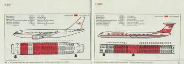 12 best vintage airliner seat maps images on pinterest aviation