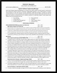 sample resume for senior software engineer sample resume senior engineering manager engineering resume cover letter engineer cover letter sample resume computer engineering student fast online