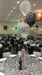 balloon delivery sydney 7 best chair table cover setup images on balloon