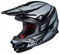 Mx Helmet Green Black Ebay Fg X Solid Off Road Dirt Bike White Su