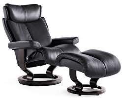 Comfort Recliners Stressless Magic Stressless Leather Recliner Chairs