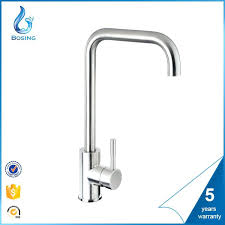 kitchen faucets manufacturers european kitchen faucet china kitchen faucet china kitchen faucet